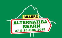 Alternatiba 2015 : le compte-rendu