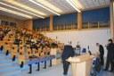 Conférence April à l'UPPA