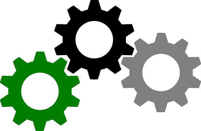 Intéropérabilité : PauLLA signe avec 68 organisations