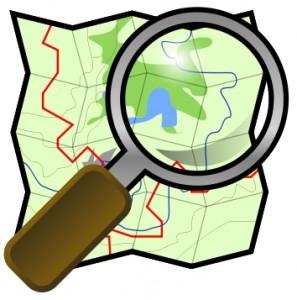 OpenStreetMap  et  cartographie collaborative 2ème édition