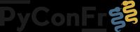 PyConFr 2015