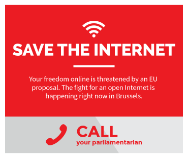 SavetheInternet-Banner-Vertical.png